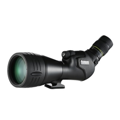 Picture of Vanguard Endeavor HD Spotting Scope - 20-60x82