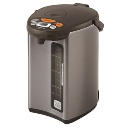 Picture of Zojirushi Micom Water Boiler & Warmer - 4L