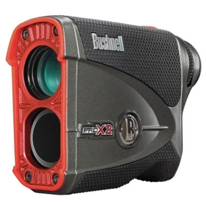 Picture of Bushnell® Pro X2 Golf Laser Rangefinder