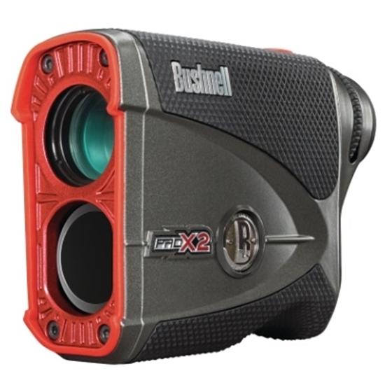 Picture of Bushnell® Pro X2 Golf Laser Rangefinder
