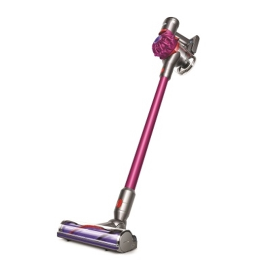 Picture of Dyson V7 Motorhead Vacuum