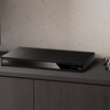 Picture of Sony 4K Ultra HD Blu-ray Disc™ Player