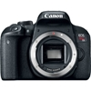 Picture of Canon 24.2MP DSLR Camera Body Only with 8GB SD Card