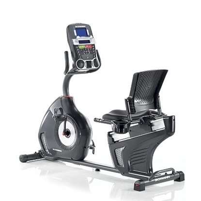 Picture of Schwinn® 270 Recumbent Bike