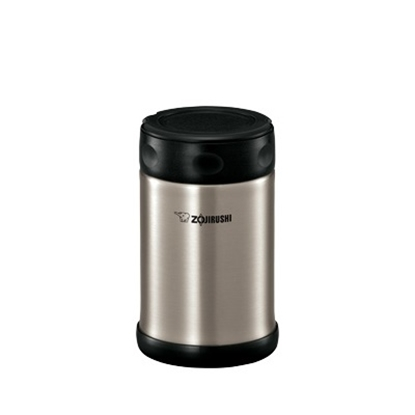 Picture of Zojirushi Stainless Steel Food Jar