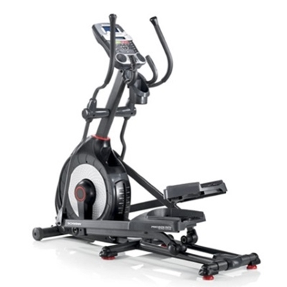 Picture of Schwinn® 470 Elliptical