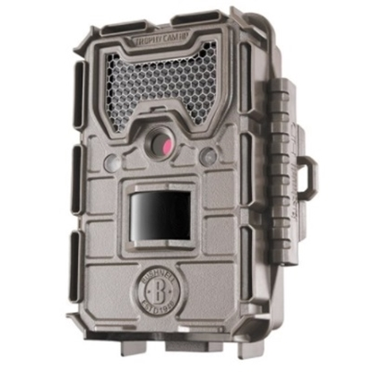 Picture of Bushnell® 16.0 Megapixel Trophy Camera