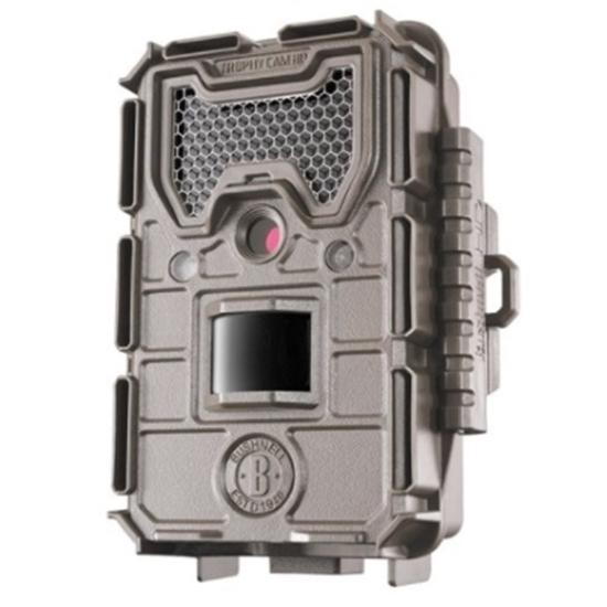 Picture of Bushnell® 16.0 Megapixel Trophy Camera
