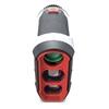 Picture of Bushnell® Tour V4 Shift w/ Slope Rangefinder- Patriot Pack