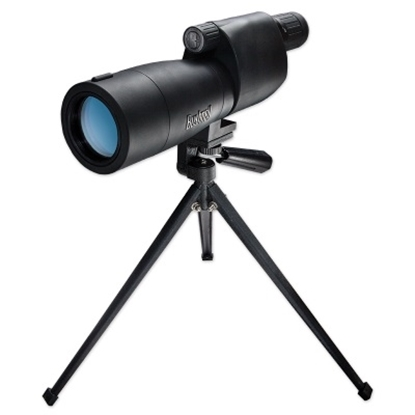 Picture of Bushnell® 18-36x50mm Spotting Scope