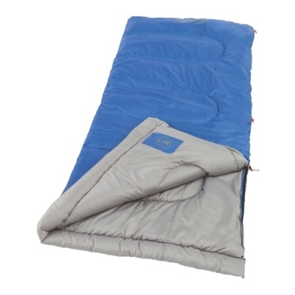 Picture of Coleman® Boyce™ 50 Sleeping Bag