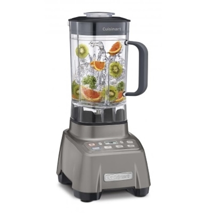 Picture of Cuisinart® Hurricane 2.25 Peak Horsepower Blender