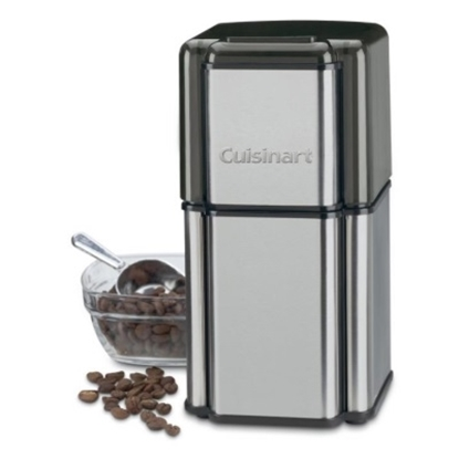 Picture of Cuisinart® Grind Central Coffee Grinder
