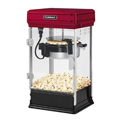 Picture of Cuisinart® Classic Style Popcorn Maker