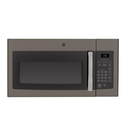 Picture of GE® 1.6 Cu. Ft. Over-the-Range Microwave