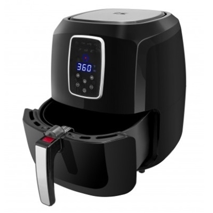 Picture of Kalorik XL Digital Air Fryer