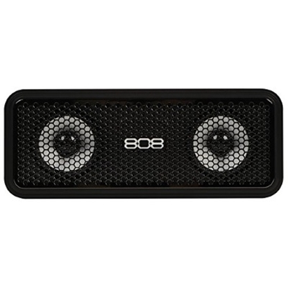 Picture of 808 LXS Bluetooth® Speaker with Power Bank