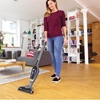 Picture of Black & Decker Cordless Lithium 2-N-1 Stick + Hand Vacuum