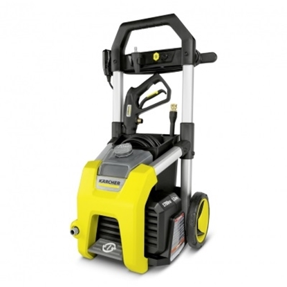 Picture of Karcher K1700 Electric Pressure Washer