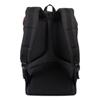 Picture of Herschel Little America™ Backpack - Black