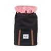 Picture of Herschel Retreat™ Backpack - Black