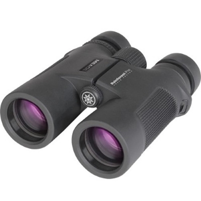 Picture of Meade® Rainforest Pro Binoculars - 10x42