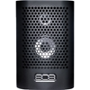 Picture of 808 TL2 Wireless Speaker wth USB charging