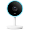 Picture of Nest Cam IQ Indoor Security Camera