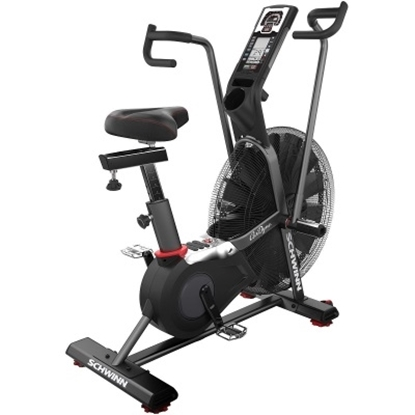 Picture of Schwinn® AD7 Airdyne Bike