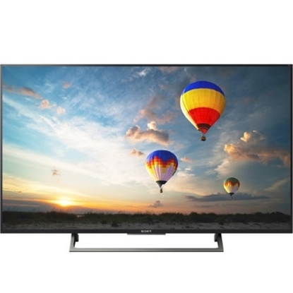 Picture of Sony 55'' HDR UHD Smart LED TV with HDMI™ Cable