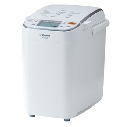 Picture of Zojirushi Home Bakery Maestro Bread Maker