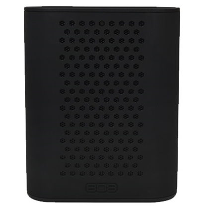 Picture of 808 TLS H2O Waterproof Bluetooth® Speaker - Black
