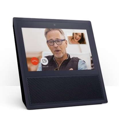 Picture of Amazon Echo Show