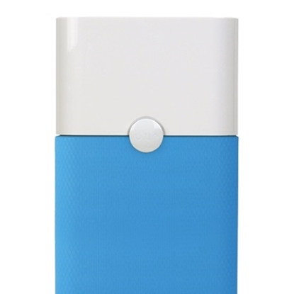 Picture of Blueair Blue Pure 211 PLUS with 2 Prefilter + Carbon Filter