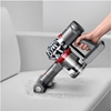 Picture of Dyson V7 Trigger Handheld Vacuum