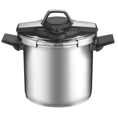 Picture of Cuisinart® Professional Collection 8-Qt. Pressure Cooker
