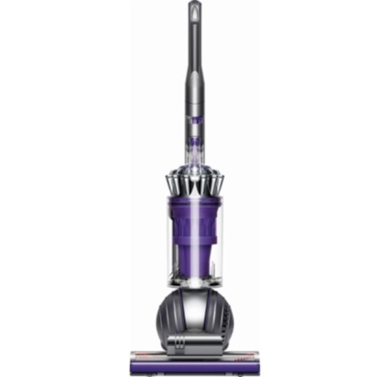 Picture of Dyson Ball Animal 2 with Home Cleaning Kit