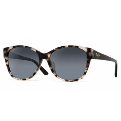 Picture of Maui Jim® Summer Time Sunglasses - White Tokyo Tortoise