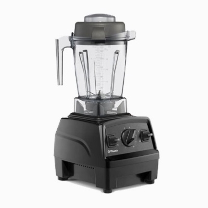 Picture of Vitamix® E310 Blender