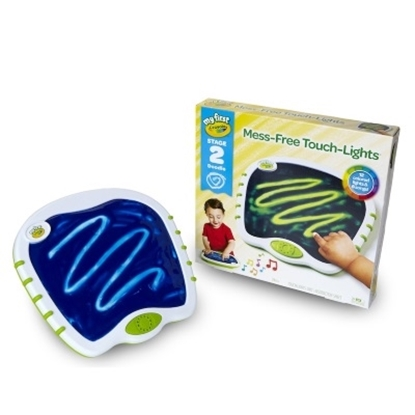 Picture of Crayola® Mess Free Touch Lights