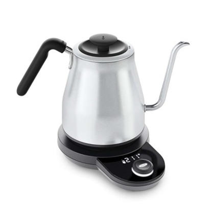 Picture of OXO On™ Adjustable Temp Gooseneck Kettle