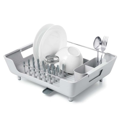 Picture of OXO Peg Dish Rack