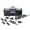 Picture of Rockwell® Sonicrafter F80 4.2-Amp Oscillating Multi-Tool