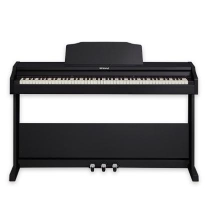Picture of Roland® Digital Grand Piano