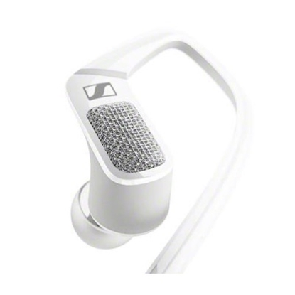 Picture of Sennheiser Ambeo Smart Recording Headset for iOS Devices