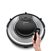 Picture of Shark® ION ROBOT™ 720 Robotic Vacuum