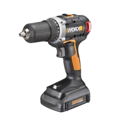 Picture of WORX 20V Brushless Drill & Driver