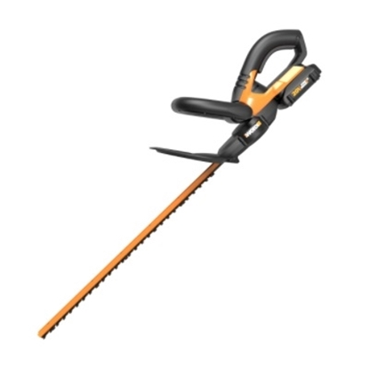 Picture of WORX 20V Cordless 20'' Hedge Trimmer