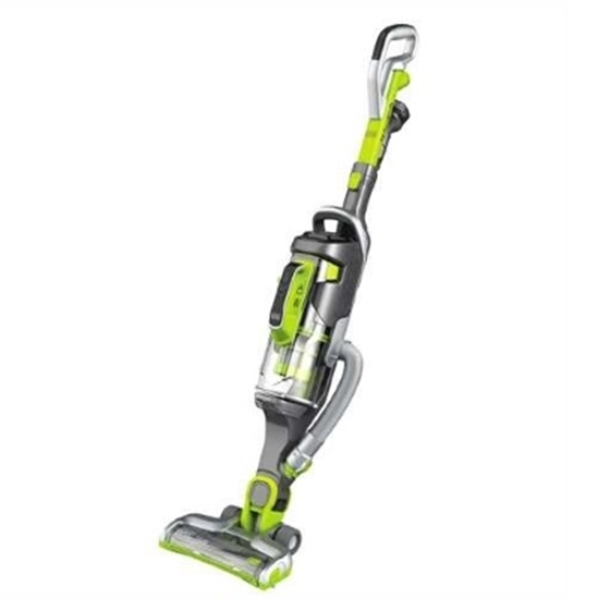 Picture of Black & Decker POWERSERIES PRO 2-in-1 Anti-Allergen Vacuum