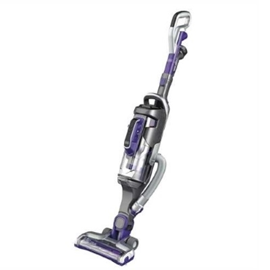 Picture of Black & Decker POWERSERIES PRO Cordless 2-in-1 Pet Vacuum